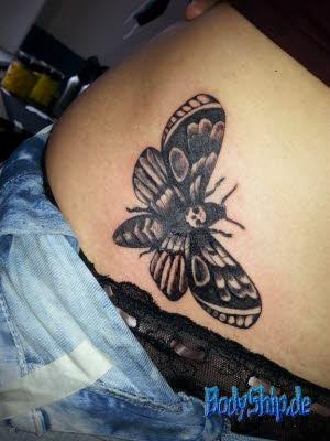swingerclub ostsee intim tatoos